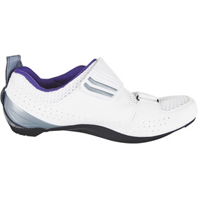 Shimano SH-TR5WW Schoenen Dames, white